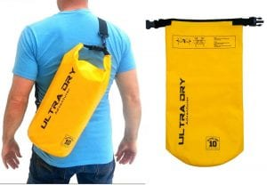 Ultra Dry dry bag