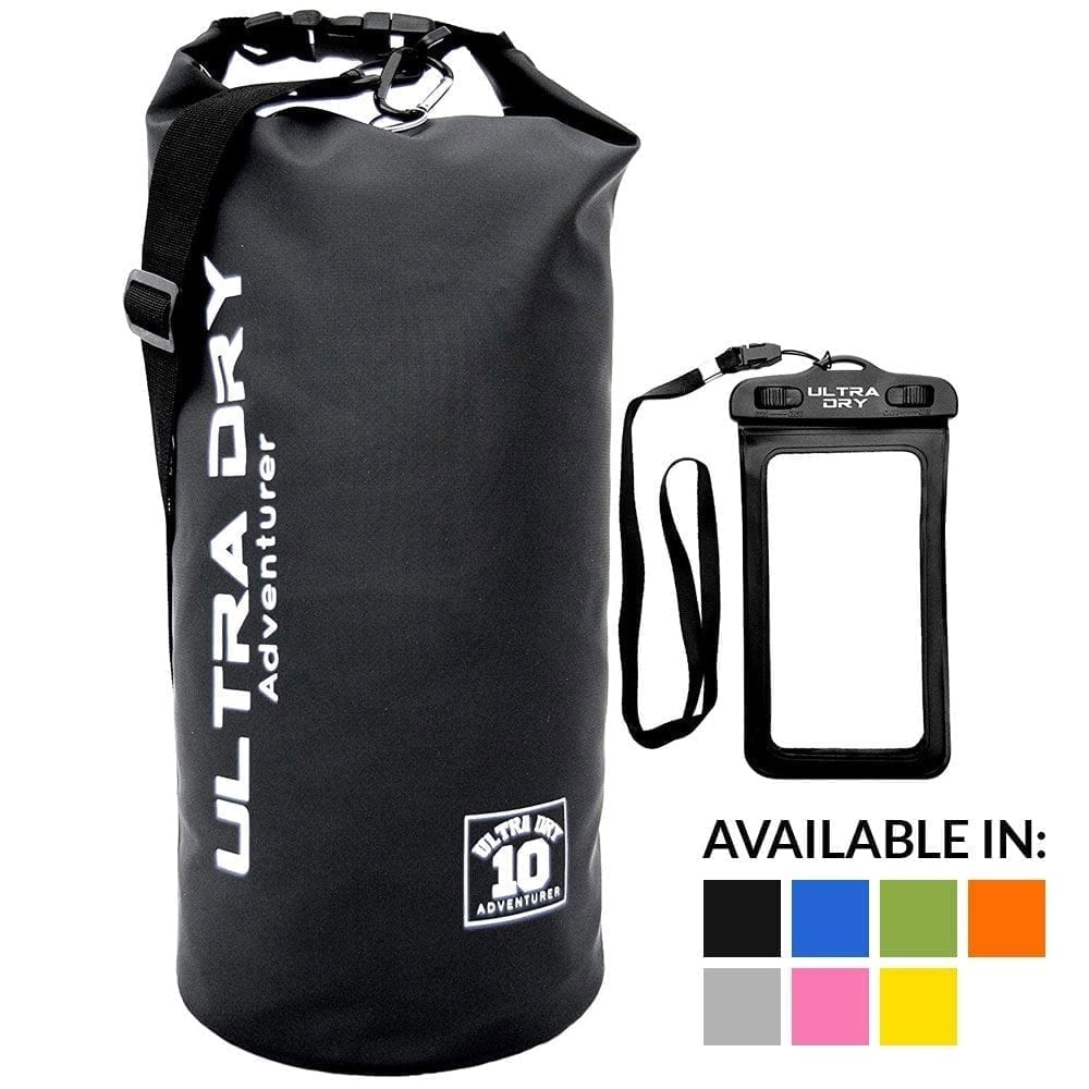 Water Proof dry Bag 10l